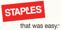 Staples/Business Depot