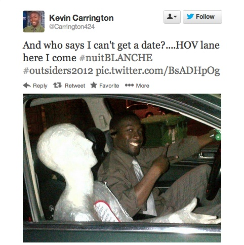 kevin c