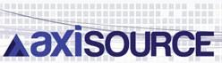 Axisource