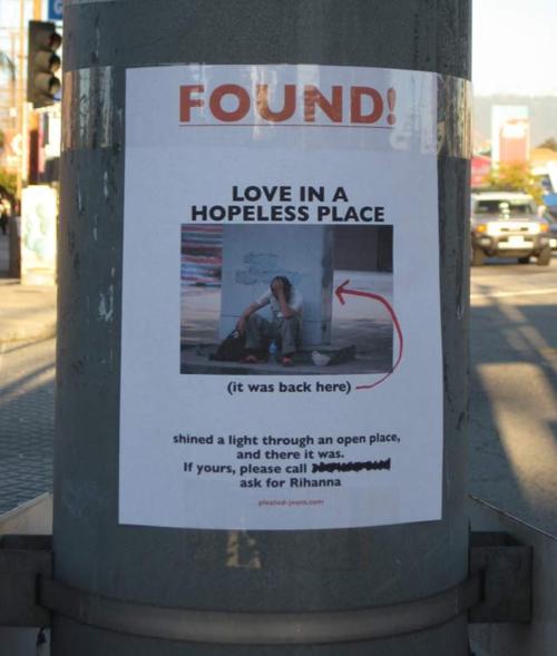 Street Poster 3