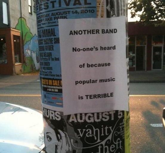 Street Poster 6