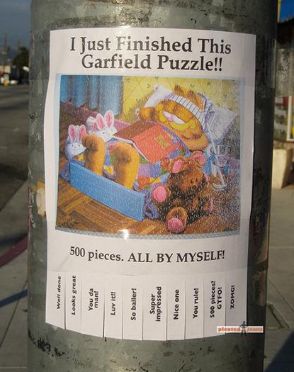 Street Poster 7