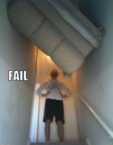 moving fail 1