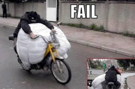 moving fail 4