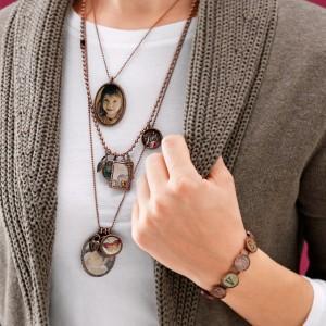 photo-jewelry-300x300