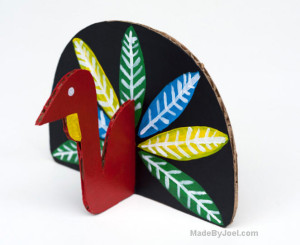 diy-thanksgiving-turkey-craft
