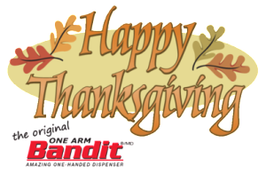 happy-thanksgiving_ftImage_BandIt