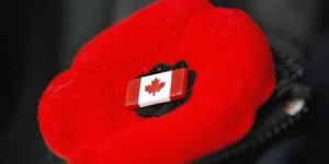 poppy-canada-remembrance-day