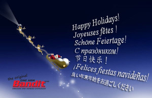 happy-holidays-multi-language_bandit