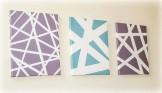 Crafty Canvas Creations w/ Bandit