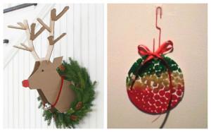 holidaydecorating